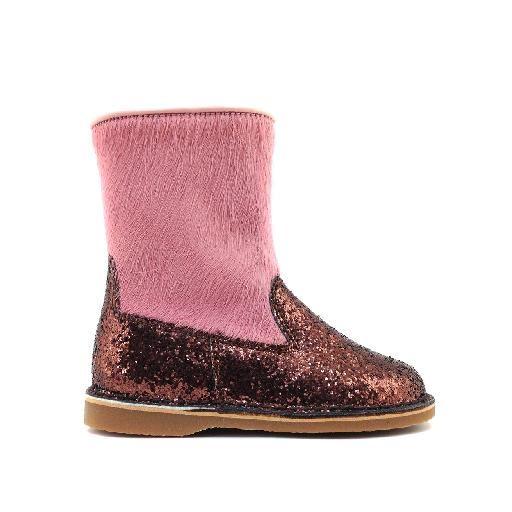 Anna Pops, hippe kinderschoenen en kledij - online kids webshop - mijn winkelmandje