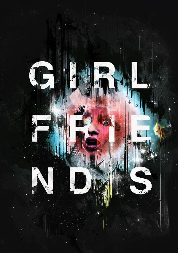 David Waters - Girlfriends