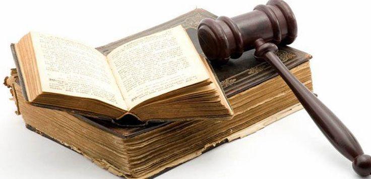 Nuevas reformas al Código Penal a trámite la próxima semana en Comisión de Justicia – Ediciones Legales