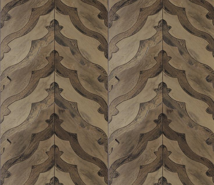 Pic On Our new range of luxury wood flooring and parquet represent a wide selection of traditional patterns and offers endless bespoke options