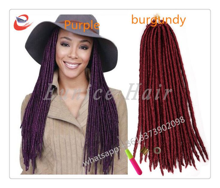 69 best dread locs images on pinterest blonde color braided online shopping at a cheapest price for automotive phones accessories computers electronics pmusecretfo Images