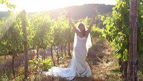 Pieter + Sherine wedding on Vimeo