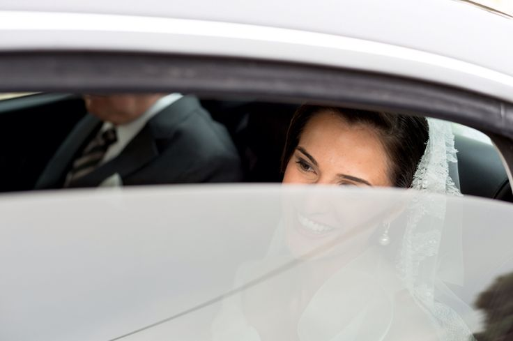 www.nicolettifotografi.it  #matrimonio #fotografia #nicoletti #fotografomatrimonio #wedding #sposa #bride #sorriso #smile