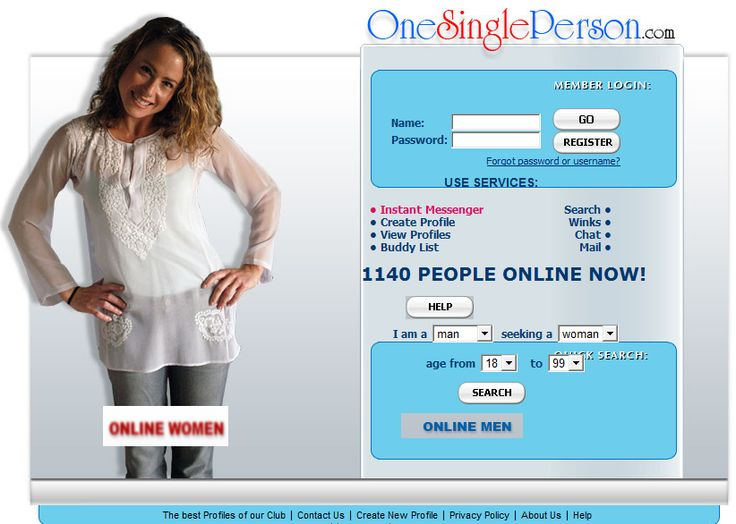 Best dating websites for divorcees - video dailymotion