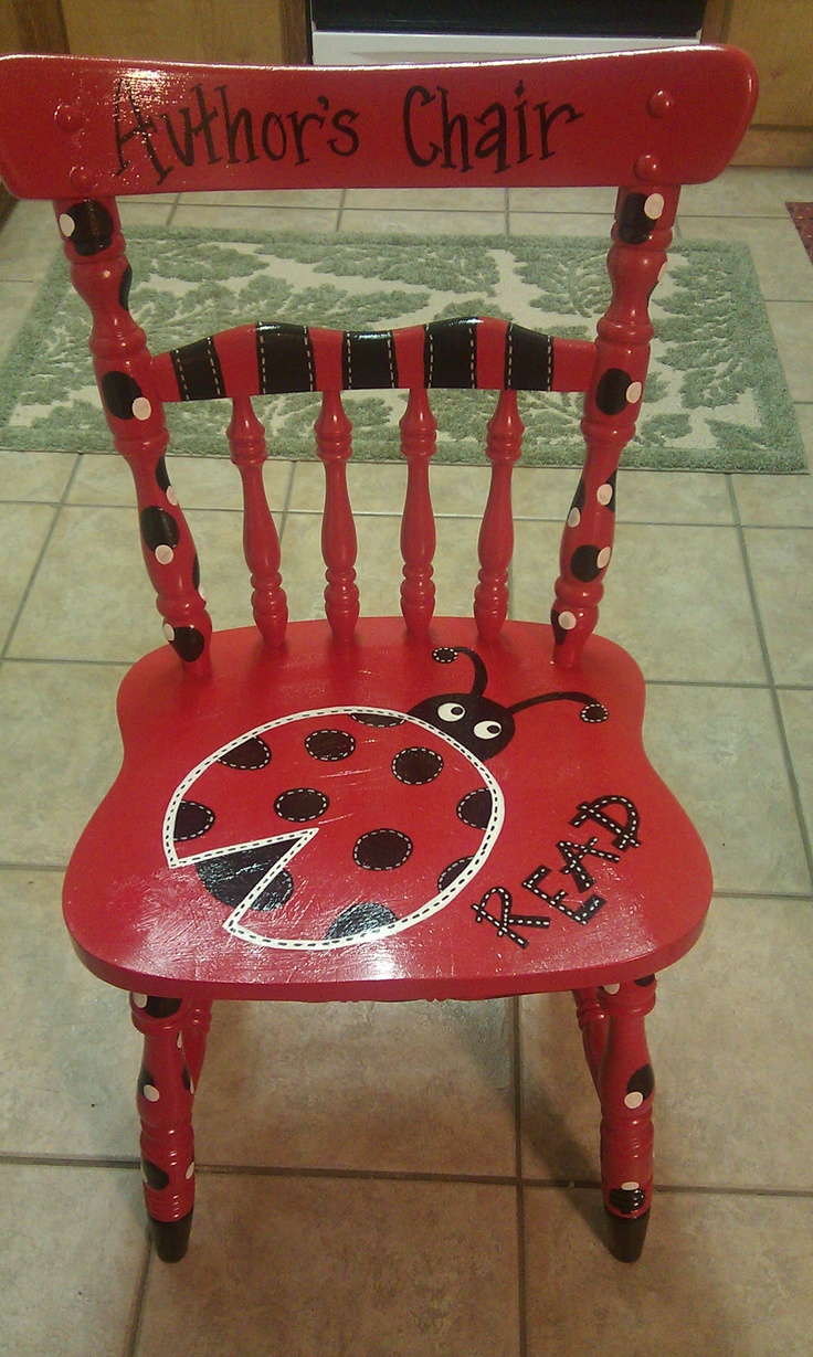 Red Classroom Decor : Best classroom theme ladybugs polka dots and