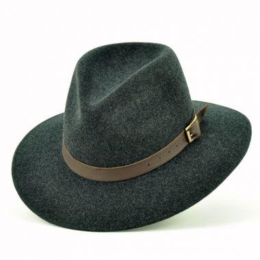 Magnifico sombrero de estilo australiano, en varios colores. http://www.originalcomplement.com/1714-thickbox/sombrero-hombre-varios-colores.jpg