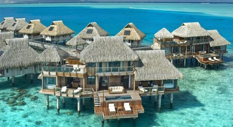 Welcome To Leaf Cay Resort on The Exuma Islands Bahamas