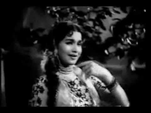 bahaana 1960 songs