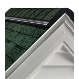 Best Owens Corning Rizeridge 33 Lin Ft Chateau Green Algae 640 x 480