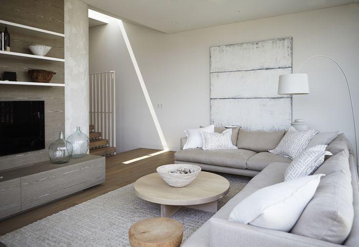 World best interior designer featuring hareklein for more for Interior design inspiration australia