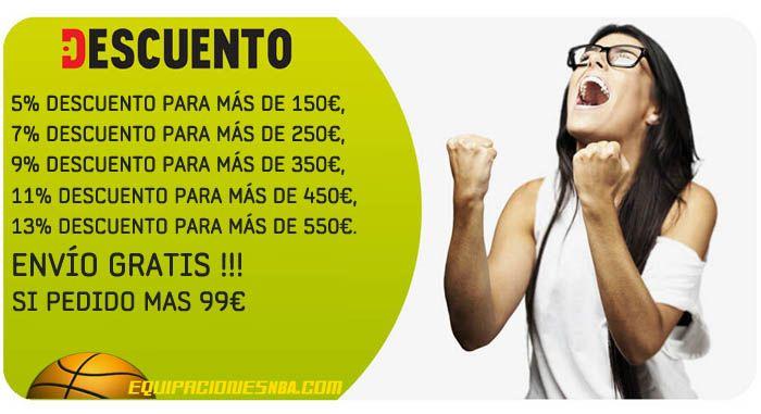 Réplica de Ventas camiseta nba baratas online €19.99: Todo Camiseta nba Dwyane Wade Miami Heat Baratas