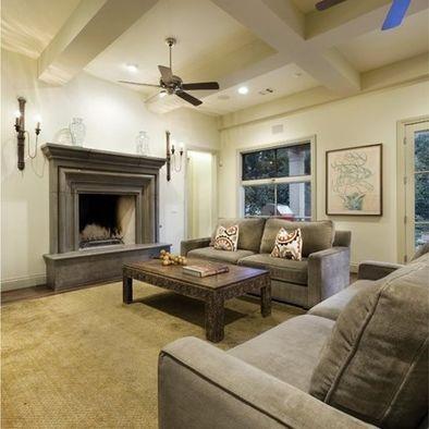 95 best fireplace ideas for beach house images on pinterest fireplace ideas fireplace surrounds and beach houses