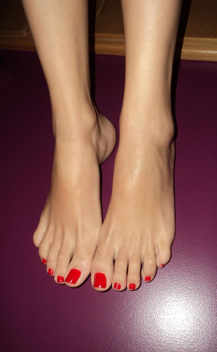 Pin Van Feet Lover Op Feet-5098