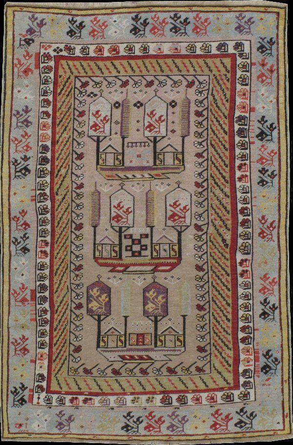 1991 beste afbeeldingen over rugs,carpets, cloths op