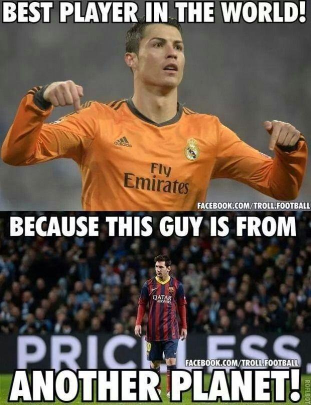 True Soccer Soccer Jokes Funny Soccer Memes Soccer Memes Soccer Jokes
