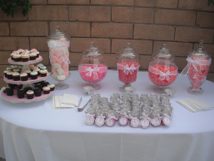 110 Best Synee Baby Shower Ideas Images On Pinterest