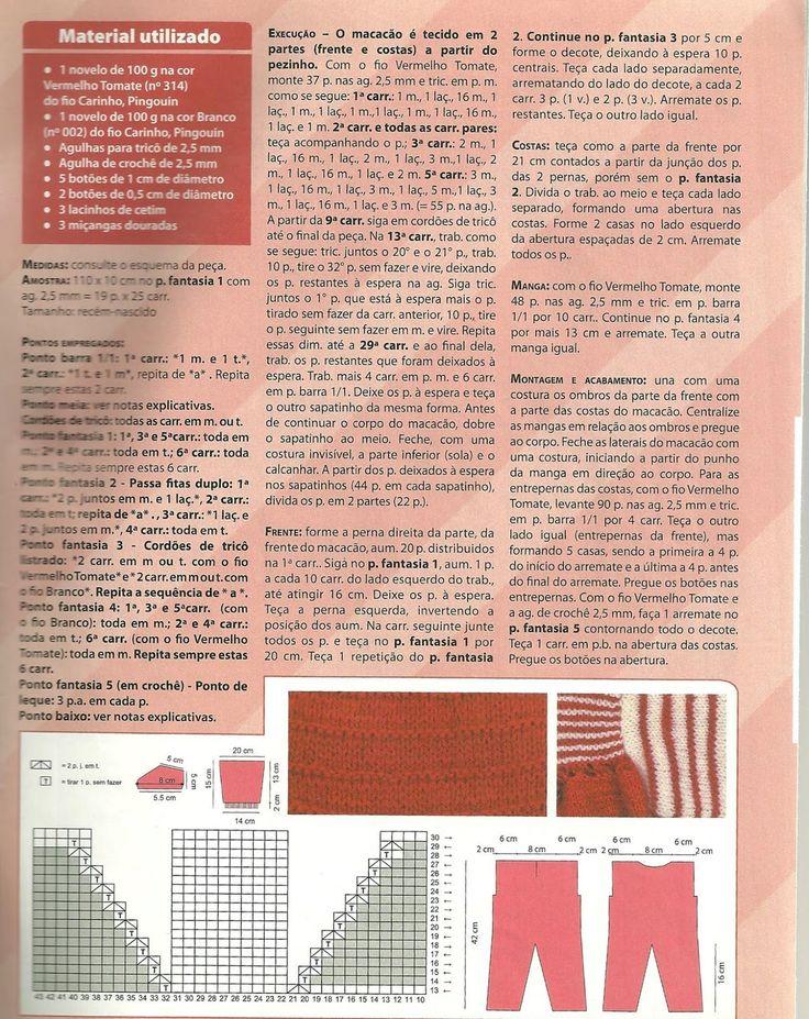 receitatricofacil+calca+colete+com+tran%C3%A7as1.jpg (1269×1600)