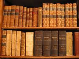 Τα 100 καλύτερα βιβλία όλων των εποχών, σύμφωνα με 100 Ευρωπαίους συγγραφείς