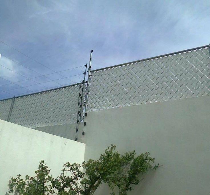 cercas-y-alambrados-y-cercas-electrificadas-568211-MLM20515059320_122015-F.jpg (960×892)