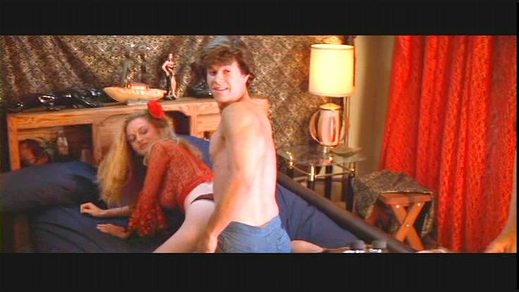 Boogie Nights Penis Video 76