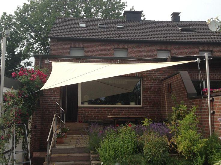 Más de 25 ideas increíbles sobre Sonnenschutz markisen en - sonnenschutz markisen terrasse