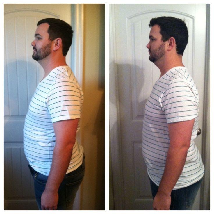 Advocare 24 Day Weightloss Challenge