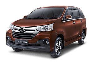 Harga Daihatsu Xenia,Kredit Daihatsu Xenia,Fitur,Sales Daihatsu Bandung:ERIS-082127725181