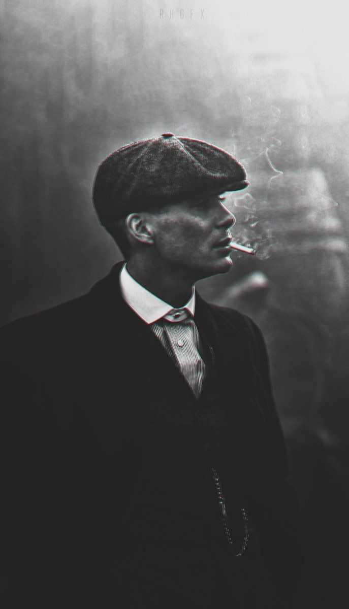 Tommy Shelby Wallpaper 37 Pictures Peaky Blinders Wallpaper Peaky Blinders Poster Peaky Blinders Tommy Shelby