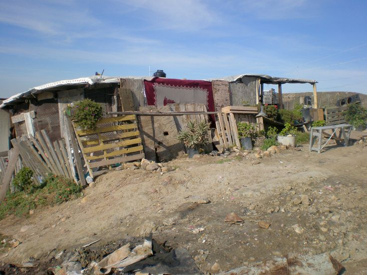 Poor mexico houses anomnipotent god can and will use for King s fish house mission valley