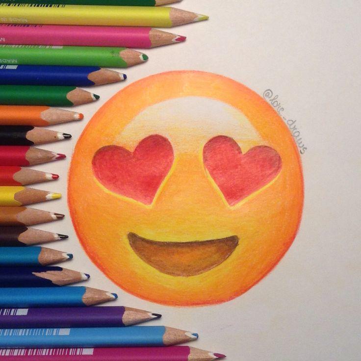муку смайлики карандашом картинки цветные главному бухгалтеру