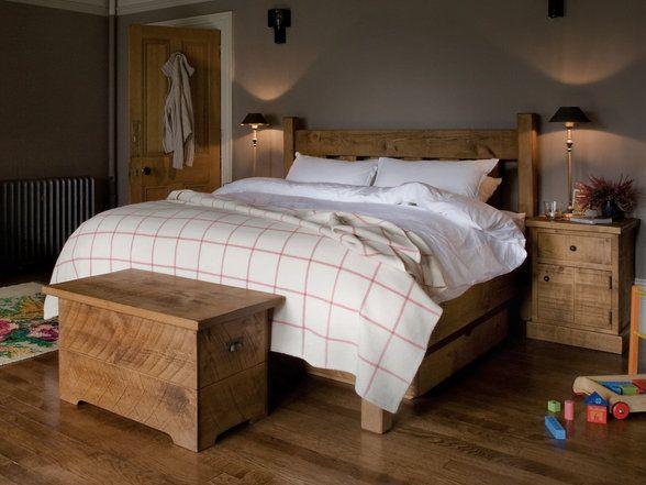 62 best Indigo Sleeps images on Pinterest Indigo Bedtime and Planks