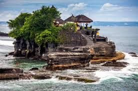 BALI Holiday Tour Packages  Holiday tour agency is no1 travel agency which is providing the Holiday Tour Packages BALI, BALI Holiday Tour Packages, cheap Holiday Tour Packages BALI, Best Holiday Tour Packages for BALI, BALI Holiday.