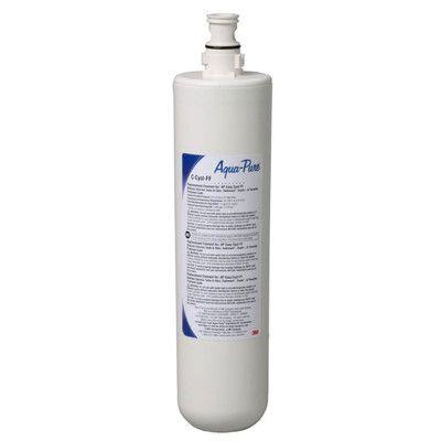 Aqua Pure 3M Under Sink Water Filter Cartridge