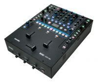 Table de Mixage DJ Rane Sixty Two / 62