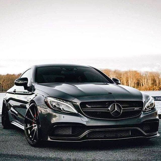 Best Car Insurance Coverage 2019