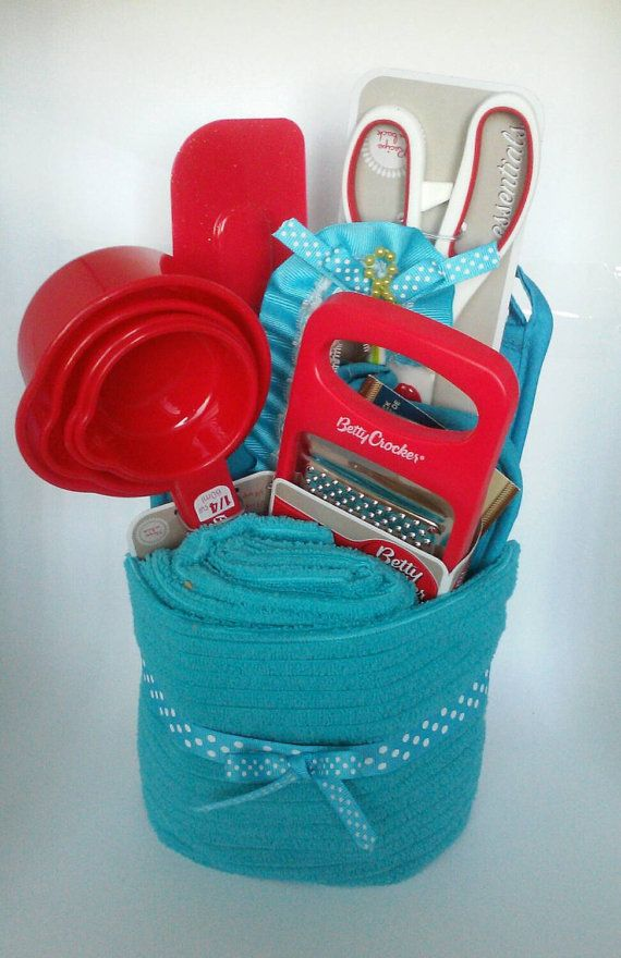 Check out this item in my Etsy shop https://www.etsy.com/listing/224014042/colorful-kitchen-housewarming-turquoise