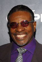 Keith David - Google Search