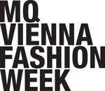 MQ ❘ MQ VIENNA FASHION WEEK