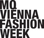 MQ  ❘  MQ VIENNA FASHION WEEK