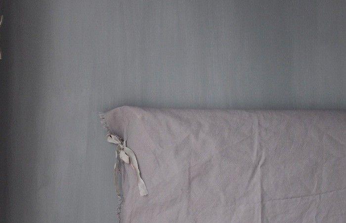 Kalklitir Lime Wash Paint, Remodlista