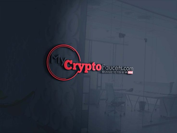 2535 best Bitcoin images on Pinterest   Blockchain, Bitcoin mining ...