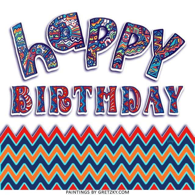 Free Birthday Cards To Share On Social Media Or Text Digital Birthday Cards Free Birthday Card Birthday Cards