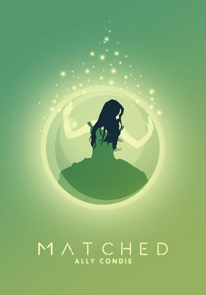 Simple Book Cover Quotes : Images about matched trilogy on pinterest quotes