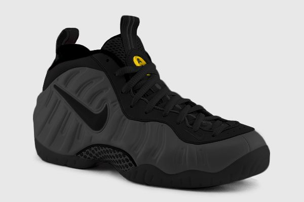 1403 best Shoes images on Pinterest   Kicks, Air jordan ...