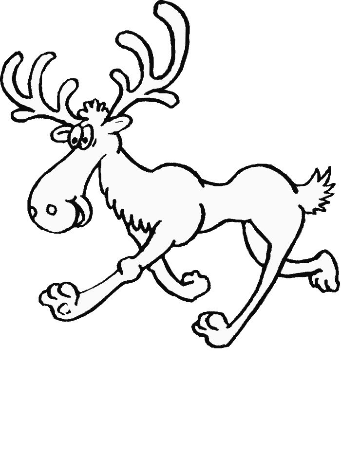 canada-10-coloring-pages
