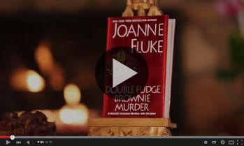 Joanne Fluke | Hannah Swensen Recipes.  A bunch of her recipes all on one page!