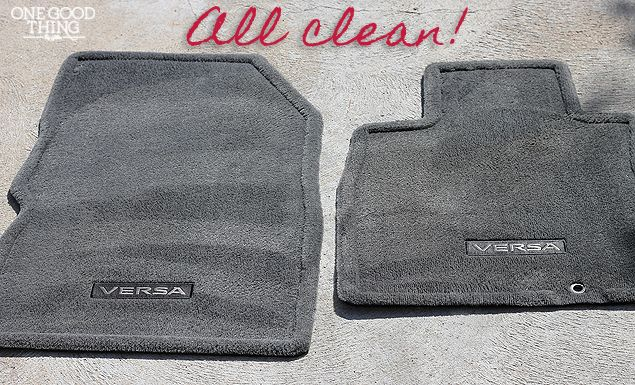 17 Best Ideas About Car Upholstery Cleaner On Pinterest Clean Life Sewing Crafts And Homemade