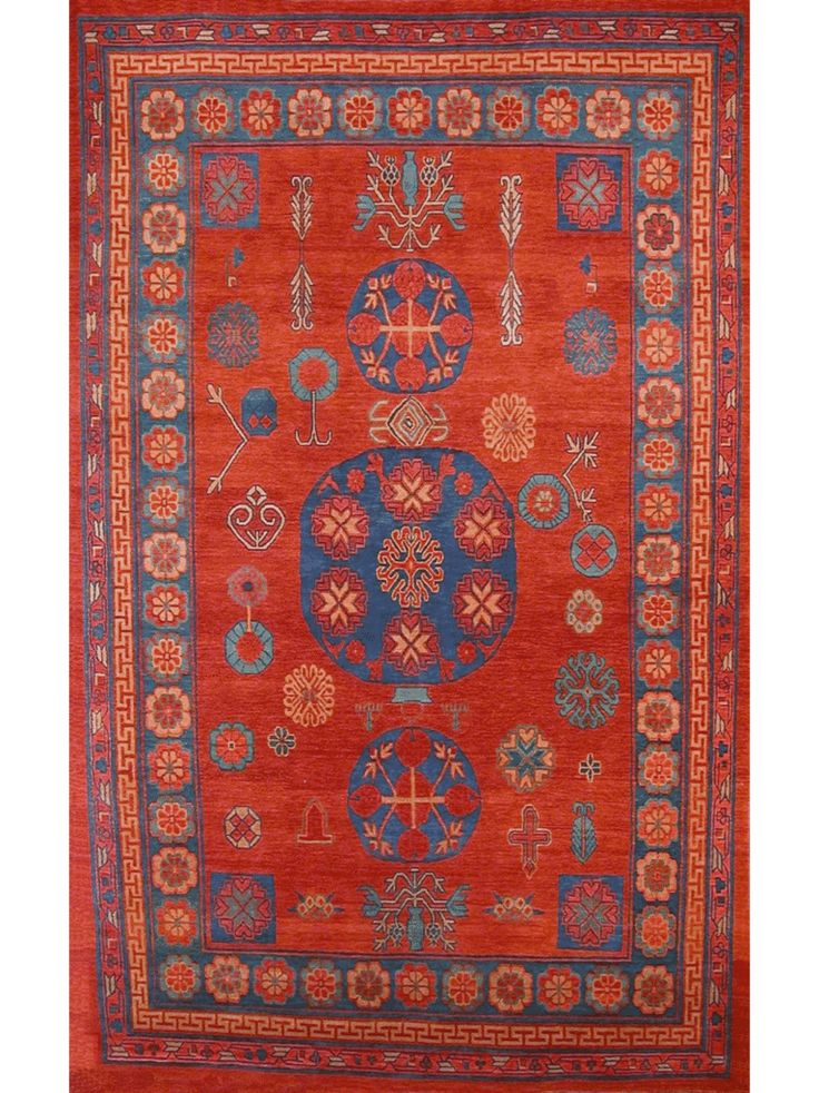 Khotan Red Beautiful Tibetan Designed In Soho Handwoven The Himalayas Handcrafted Nepal By And Nepali S Discover Our