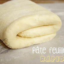 La crème mousseline  est une recette de base en pâtisserie qui sert dans les fraisiers, les Paris-Brest, pour garnir de la pâte à choux ou...