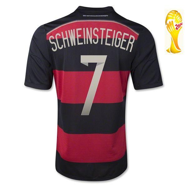 Vente de Maillot Allemagne Coupe Du Monde 2014 Extérieur en ligne,foot maillots,lly.525.com